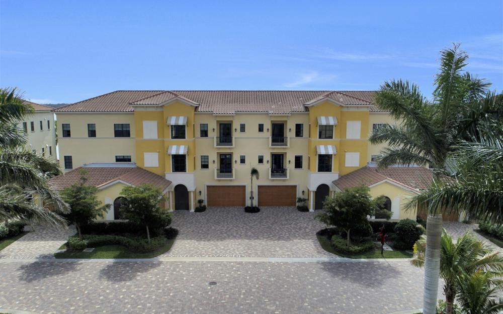 11031 Via Tuscany Ln 101, Miromar Lakes - Condo For Sale 209225531
