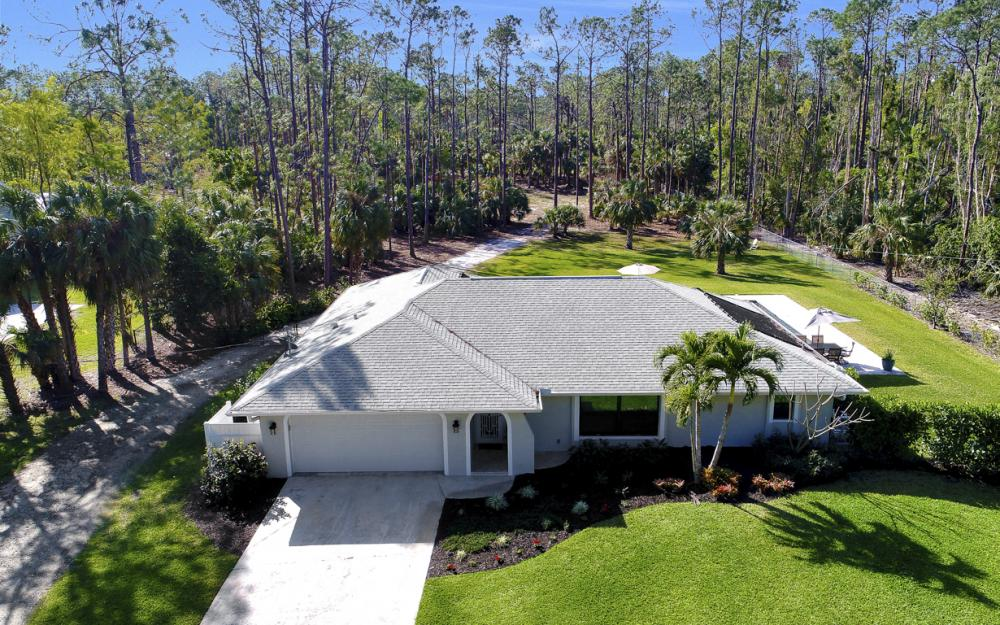 5260 Mahogany Ridge Dr, Naples - Home For Sale 470681862