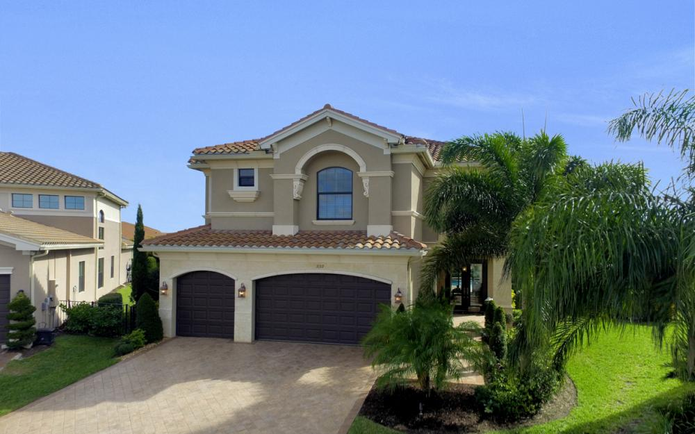 3159 Pacific Dr, Naples - Home For Sale 594845201