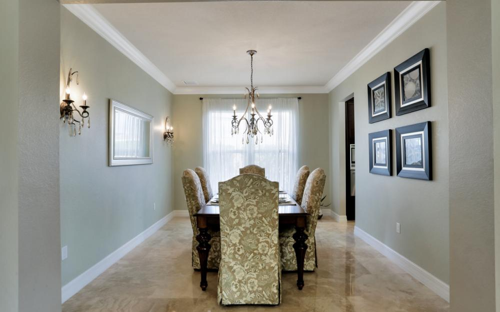 3159 Pacific Dr, Naples - Home For Sale 1812664692