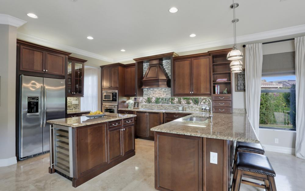 3159 Pacific Dr, Naples - Home For Sale 288168208