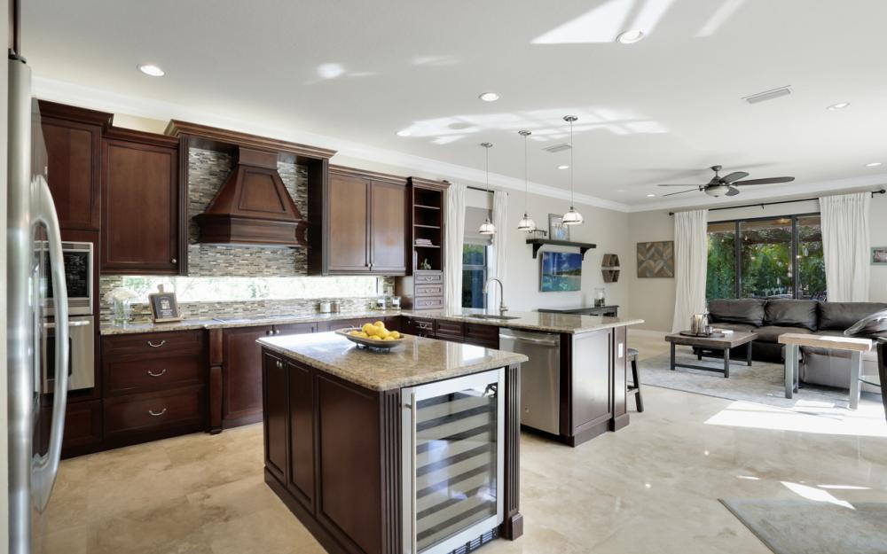 3159 Pacific Dr, Naples - Home For Sale 950310385
