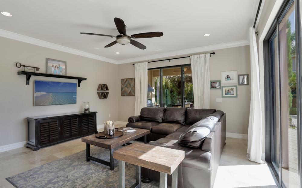 3159 Pacific Dr, Naples - Home For Sale 1032081882