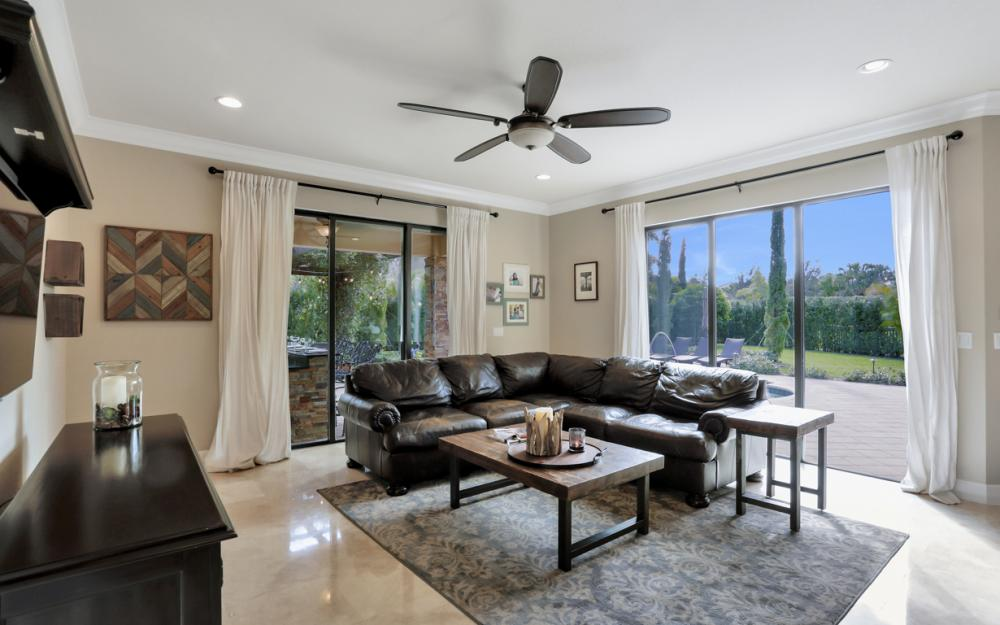 3159 Pacific Dr, Naples - Home For Sale 2091615016