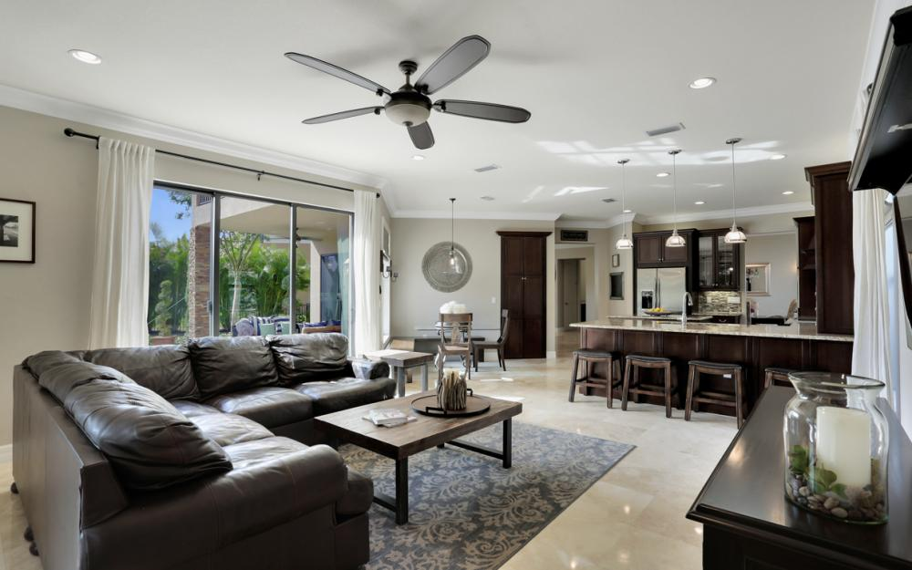 3159 Pacific Dr, Naples - Home For Sale 388994989