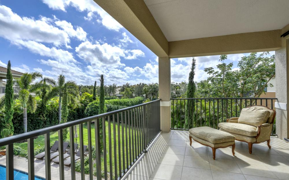 3159 Pacific Dr, Naples - Home For Sale 1356475488
