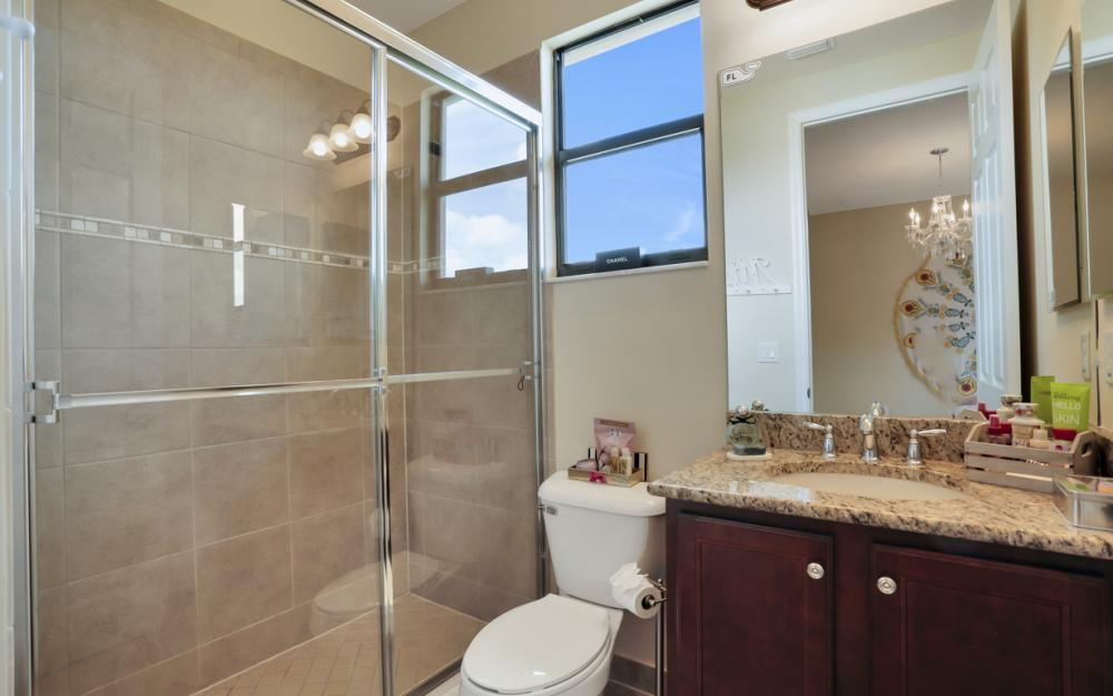 3159 Pacific Dr, Naples - Home For Sale 618168842