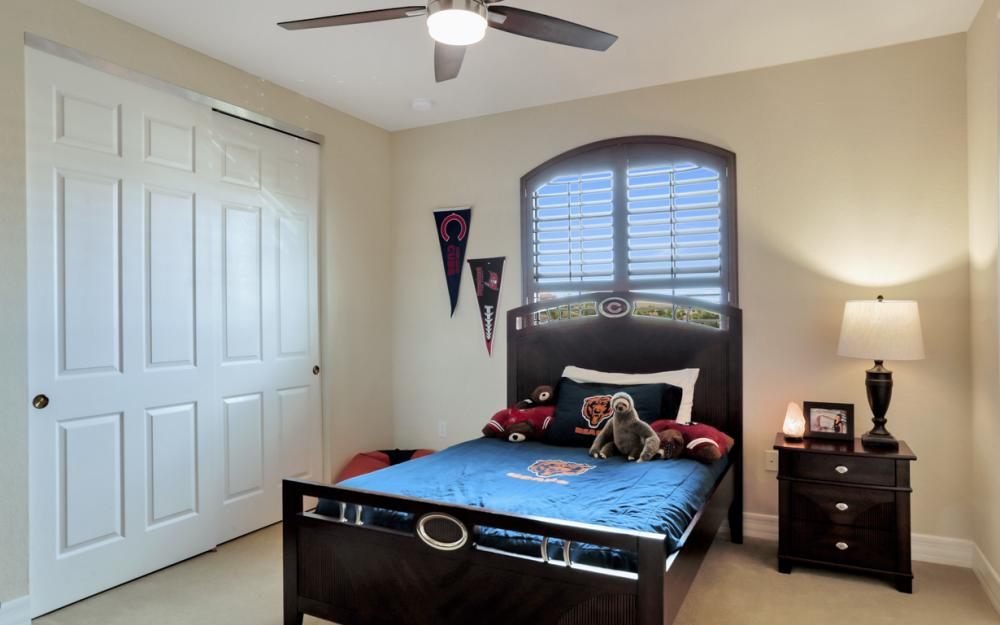 3159 Pacific Dr, Naples - Home For Sale 1514141945