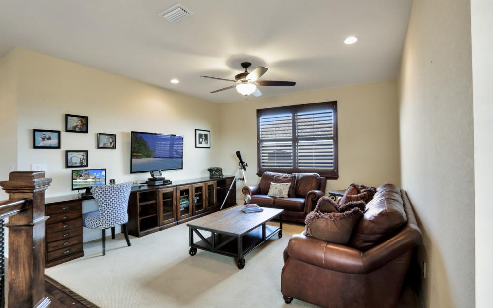 3159 Pacific Dr, Naples - Home For Sale 405072629