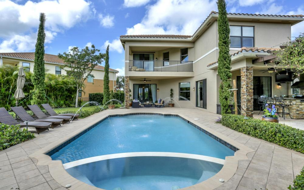 3159 Pacific Dr, Naples - Home For Sale 209551842