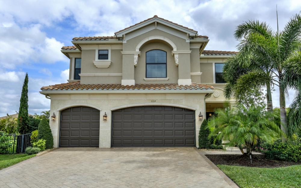 3159 Pacific Dr, Naples - Home For Sale 888066073
