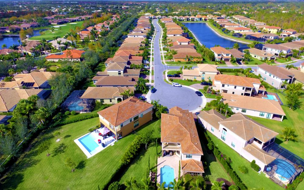 3159 Pacific Dr, Naples - Home For Sale 475576545