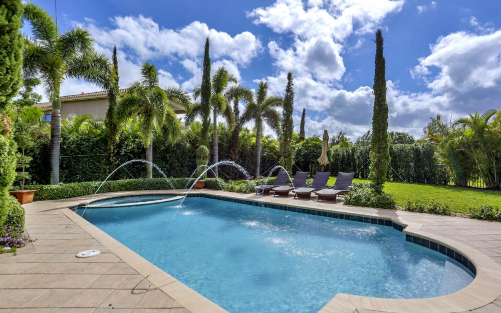 3159 Pacific Dr, Naples - Home For Sale 2098698179