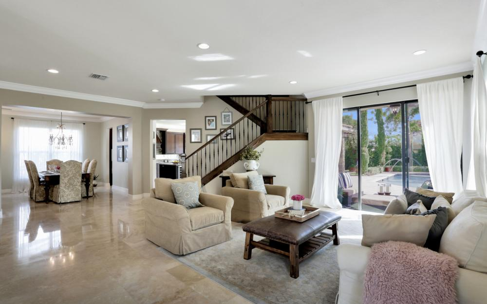 3159 Pacific Dr, Naples - Home For Sale 1333605215