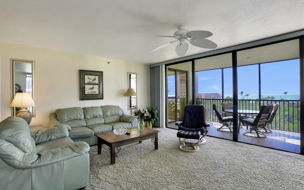 26235 Hickory Blvd #5-C, Bonita Springs - Condo For Sale 1804677976