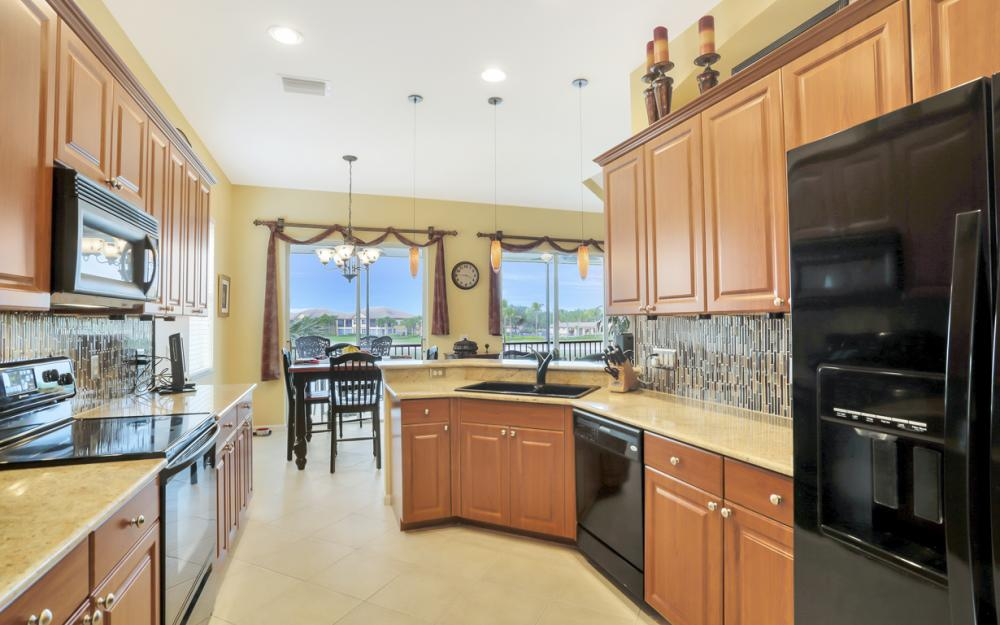 14661 Bellino Ter #201, Bonita Springs - Condo For Sale 1551714467