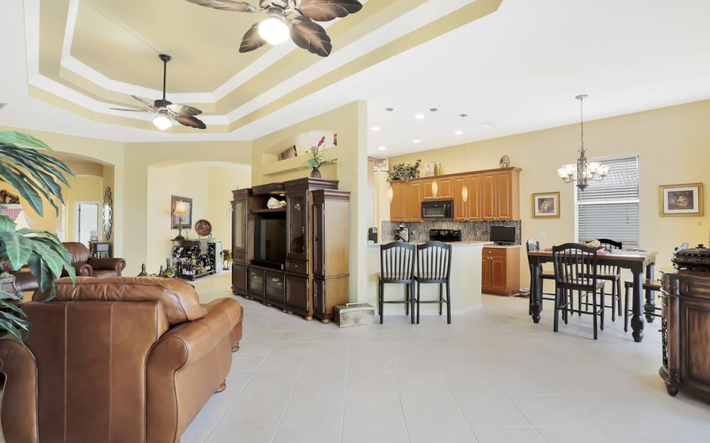14661 Bellino Ter #201, Bonita Springs - Condo For Sale 310355769