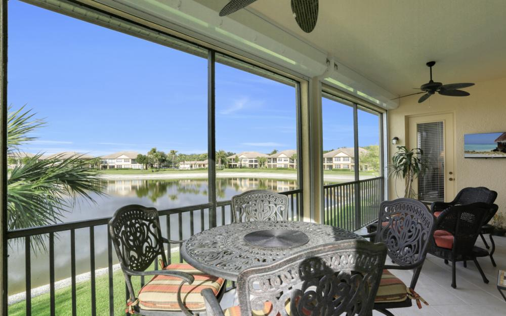 14661 Bellino Ter #201, Bonita Springs - Condo For Sale 2039131659