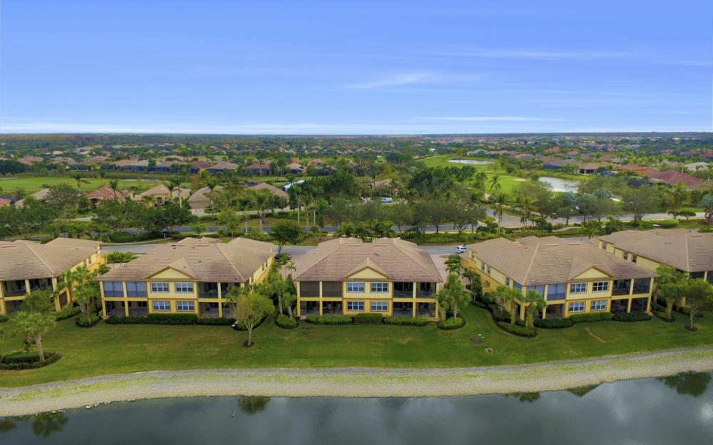 14661 Bellino Ter #201, Bonita Springs - Condo For Sale 1671502880