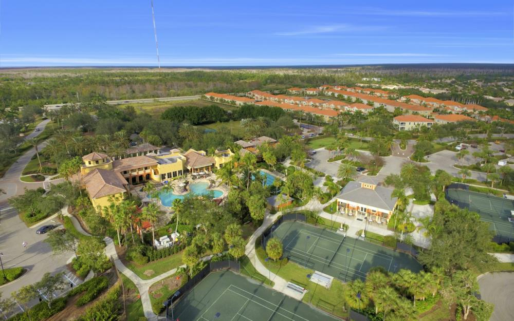 14661 Bellino Ter #201, Bonita Springs - Condo For Sale 1560097894