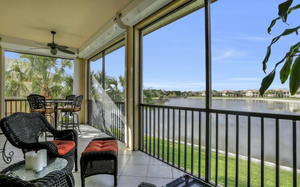 14661 Bellino Ter #201, Bonita Springs - Condo For Sale 364907076