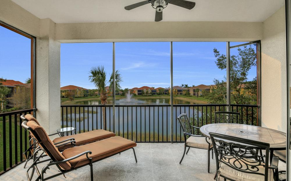 19670 Marino Lake Cir #2503, Miromar Lakes, FL 33913 639042821