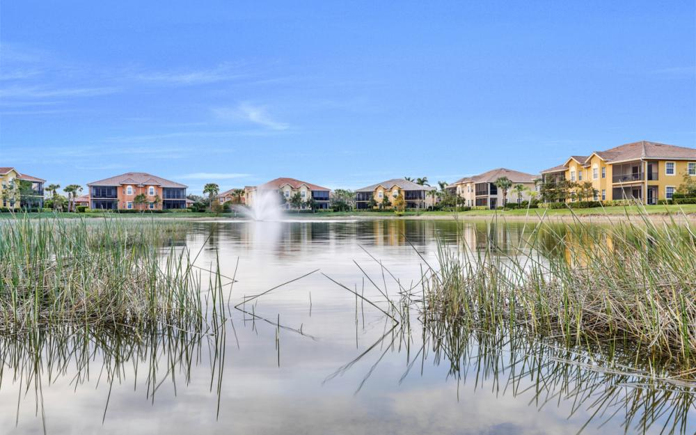 19670 Marino Lake Cir #2503, Miromar Lakes, FL 33913 2001088869