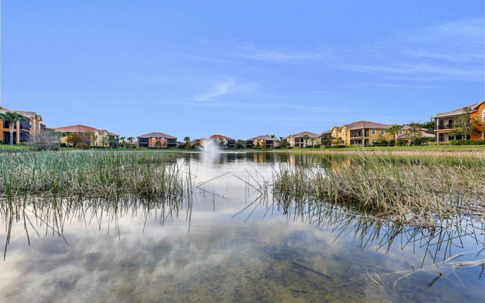 19670 Marino Lake Cir #2503, Miromar Lakes, FL 33913 785309909