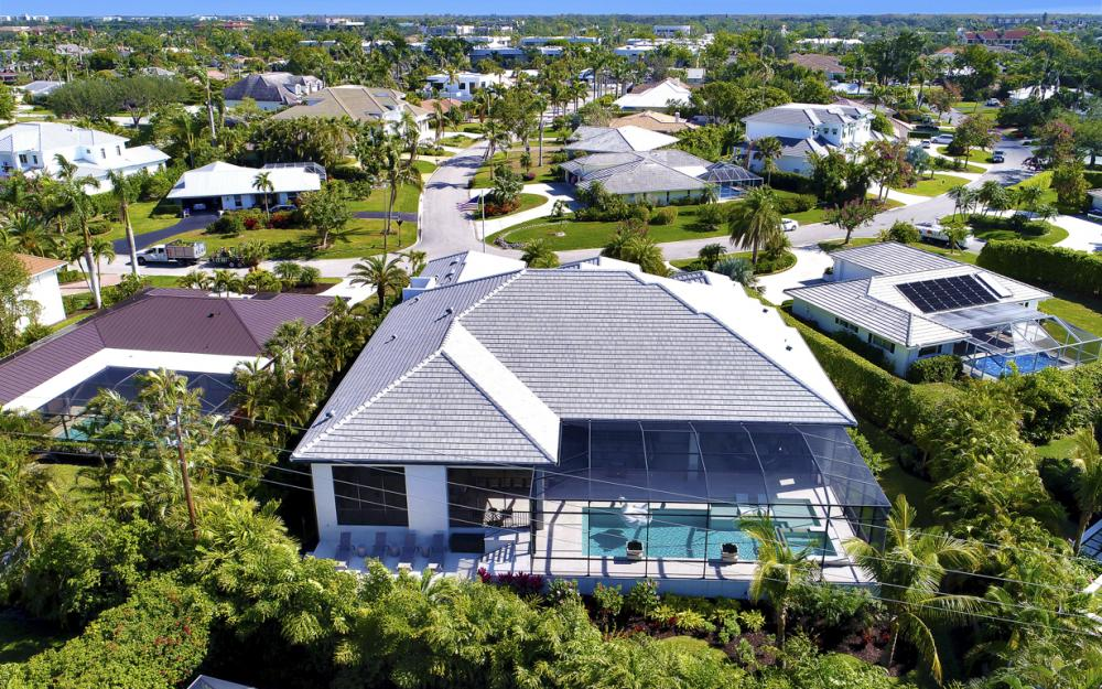 3717 Fountainhead Ln, Naples - Home For Sale 947668144