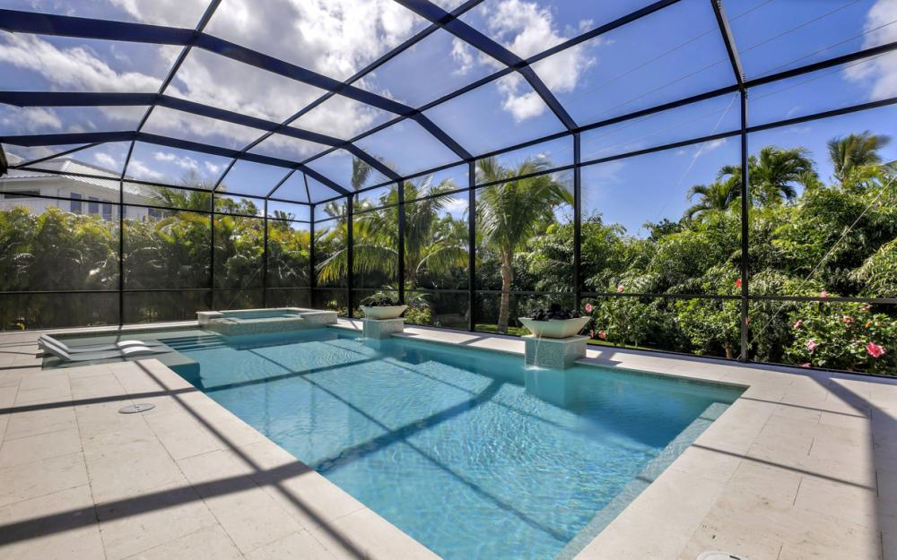 3717 Fountainhead Ln, Naples - Home For Sale 668192657