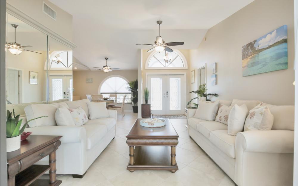 4319 SW 18th Pl, Cape Coral - Home For Sale 1879347284