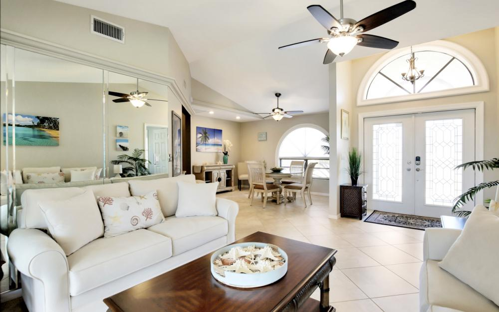 4319 SW 18th Pl, Cape Coral - Home For Sale 380468404