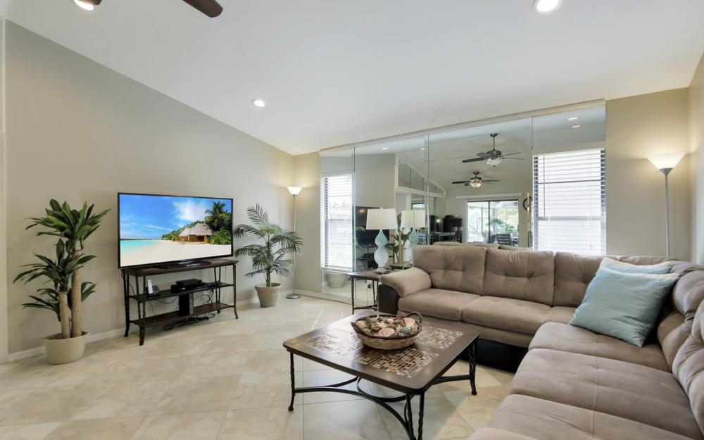 4319 SW 18th Pl, Cape Coral - Home For Sale 405576242