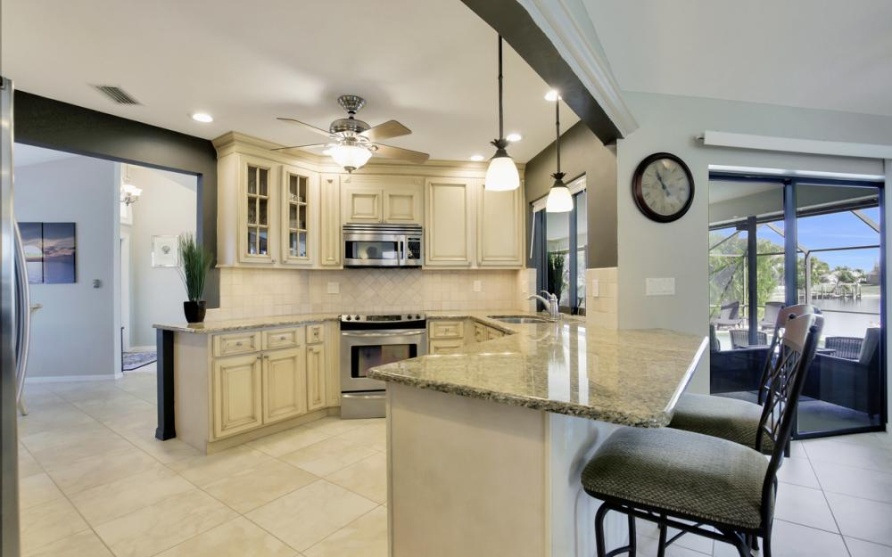 4319 SW 18th Pl, Cape Coral - Home For Sale 798394807