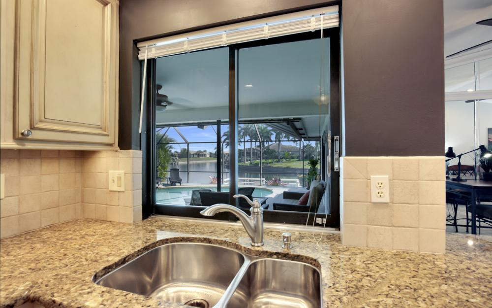 4319 SW 18th Pl, Cape Coral - Home For Sale 1587122500