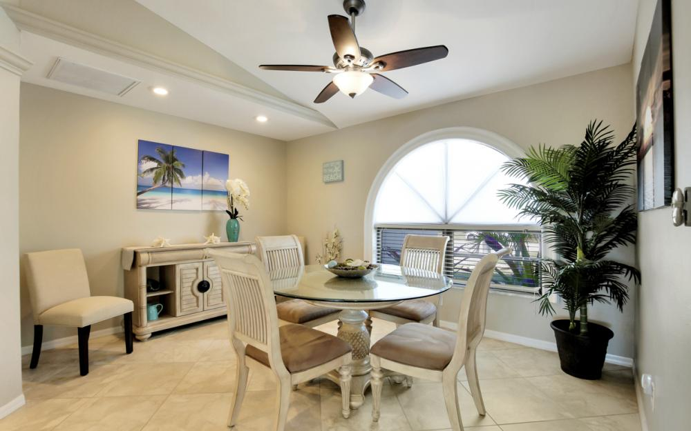 4319 SW 18th Pl, Cape Coral - Home For Sale 927747103