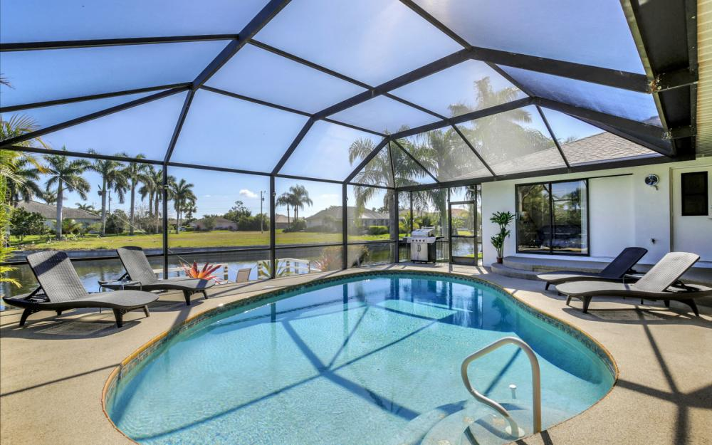 4319 SW 18th Pl, Cape Coral - Home For Sale 390976310
