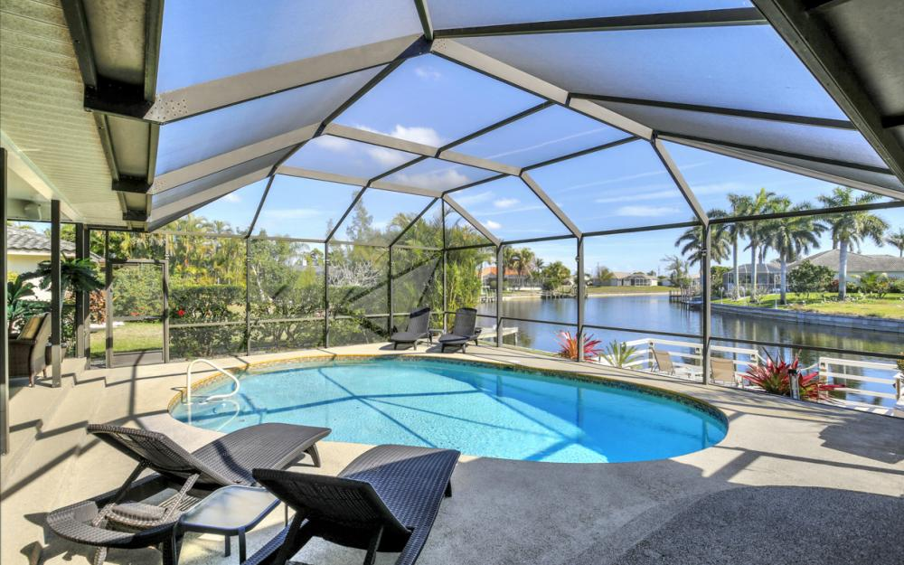 4319 SW 18th Pl, Cape Coral - Home For Sale 1339919676