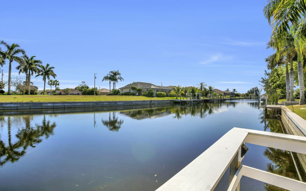 4319 SW 18th Pl, Cape Coral - Home For Sale 1067895800