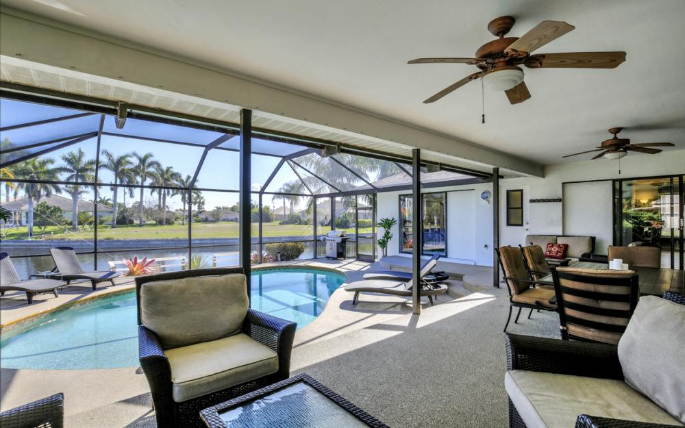 4319 SW 18th Pl, Cape Coral - Home For Sale 1990785658