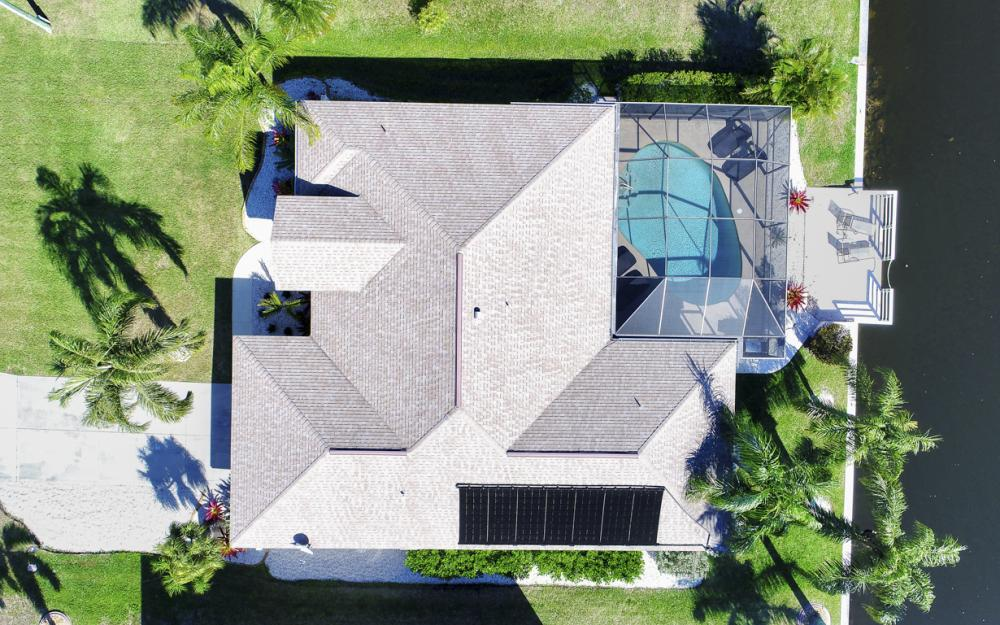4319 SW 18th Pl, Cape Coral - Home For Sale 2027759214