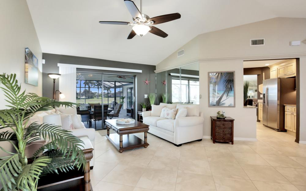 4319 SW 18th Pl, Cape Coral - Home For Sale 672308450