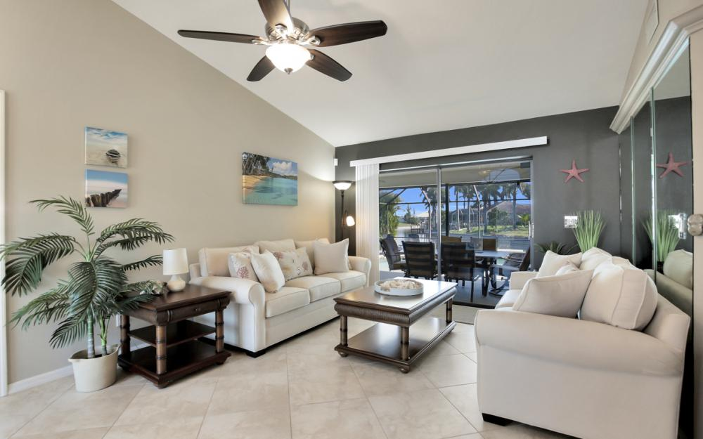 4319 SW 18th Pl, Cape Coral - Home For Sale 132428480