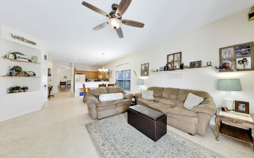 9025 Falcon Pointe Loop, Fort Myers - Home For Sale 1525809616