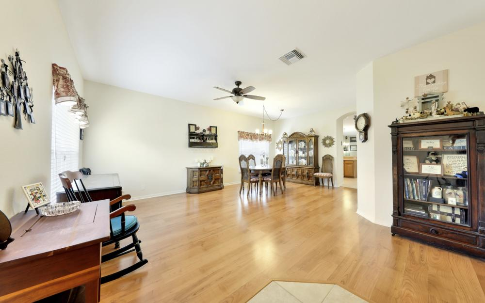 9025 Falcon Pointe Loop, Fort Myers - Home For Sale 1220766157