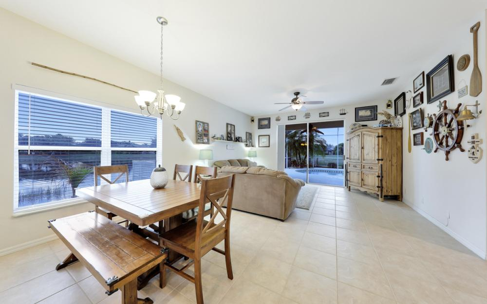 9025 Falcon Pointe Loop, Fort Myers - Home For Sale 1731783625