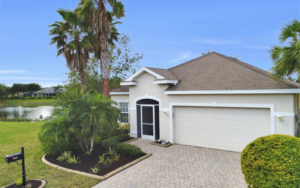 9025 Falcon Pointe Loop, Fort Myers - Home For Sale 1687297691