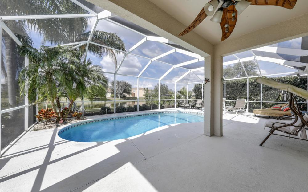 9025 Falcon Pointe Loop, Fort Myers - Home For Sale 1541607875