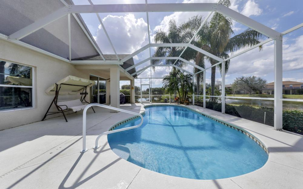 9025 Falcon Pointe Loop, Fort Myers - Home For Sale 453463978