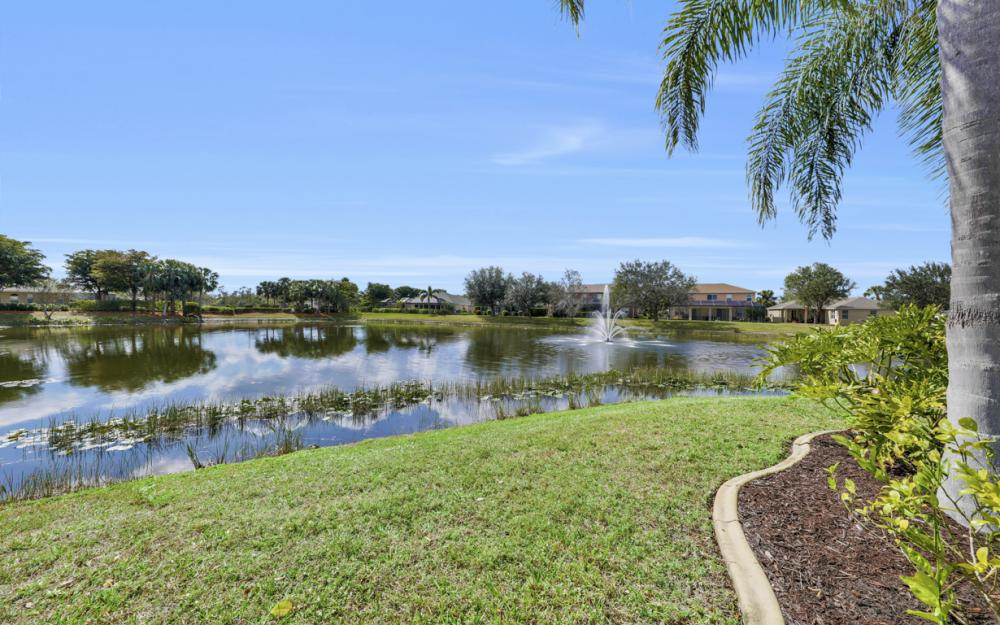 9025 Falcon Pointe Loop, Fort Myers - Home For Sale 1532228943